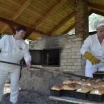 pieczenie chleba1