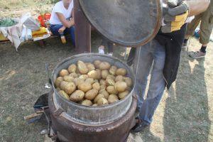 parowanie-ziemniaków.jpg
