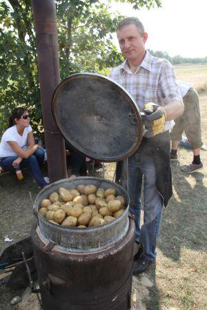 parowanie-ziemniaków2.jpg