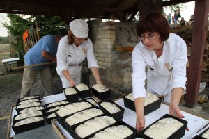 pieczenie-chleba.jpg