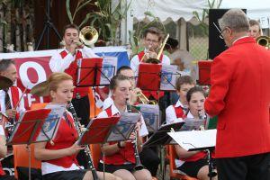 występ-Młodzieżowej-Orkiestry-Dętej.jpg