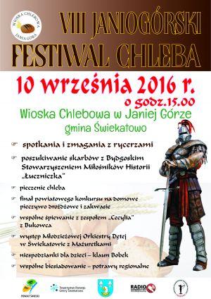 festiwal-chleba-1.jpg
